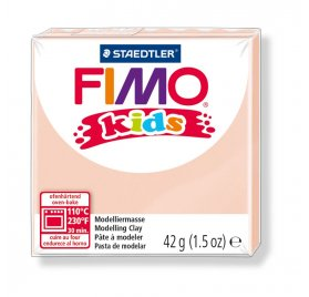 Fimo 'Kids' 42 g - Chair