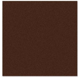 Feutrine 30x30 cm' Artemio' Marron 1mm