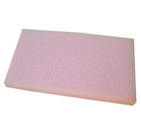 Tapis de mousse pour Tool-it-All 'Zutter Innovative' 22.5 cm x 15 cm