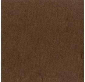 Papier double 30x30 'Artemio' Marron